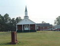 Gray's Creek Baptist Church in Rutherfordton,NC 28139