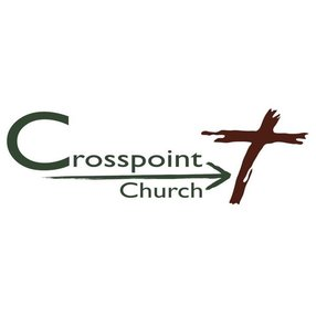 Crosspoint Church in Whitesboro,NY 13492