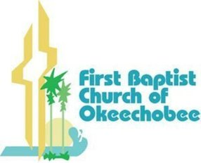 Okeechobee First Baptist Church in Okeechobee,FL 34974