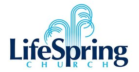 LifeSpring Church in Bellevue,NE 68123