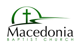 Macedonia Baptist Church in Jackson,GA 30233
