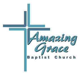 Amazing Grace Baptist Church in St Augustine,FL 32084