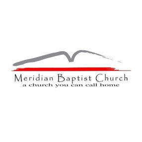 Meridian Baptist Church in Crossville,TN 38555