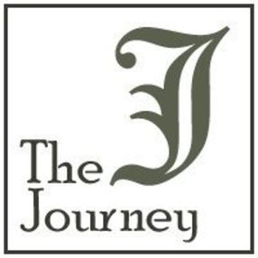 The Journey  in Westminster,CO 80031