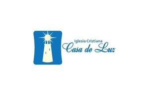 Iglesia Casa de Luz in Banning,CA 92220