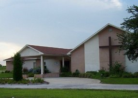Northside Baptist Church in Lakeland,FL 33810