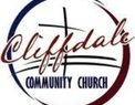 Cliffdale Community Church in Fayetteville,NC 28314