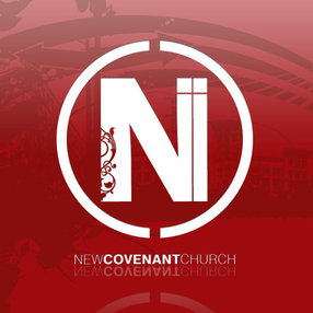 New Covenant Baptist Church