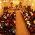 New Life Family Worship Center