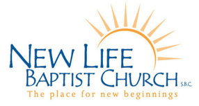 New Life Baptist Church in Davenport,IA 52804