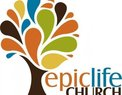 Epic Life Church Academy in Seattle,WA 98133