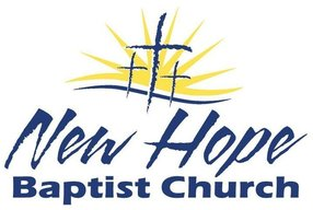 New Hope Baptist Church of Laurinburg in Laurinburg,NC 28352