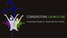 Cornerstone Church in Lone Tree,CO 80124