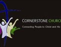 Cornerstone Church in Lone Tree,CO 80124