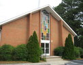 Faith Baptist Church in Durham,NC 27704