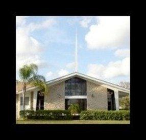 Northgate Baptist Church