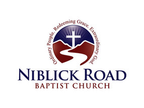 Niblick Road Baptist Church in Paso Robles,CA 93446