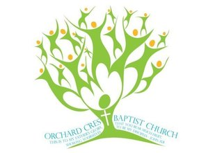 Orchard Crest Baptist Church in Springfield,MO 65802