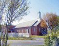 Clarks Chapel Baptist Church in Lenoir,NC 28645