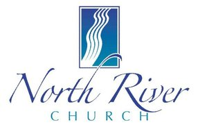 North River Church in Tuscaloosa,AL 35406