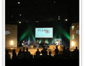 Bear Valley Community Church in Colleyville,TX 76034