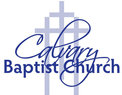 Calvary Baptist Church in Middletown,OH 45044