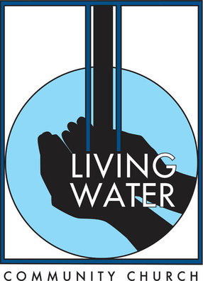 Living Water Community Church