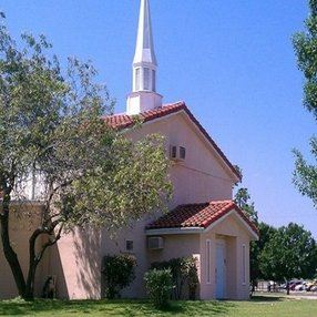Pearsall Road Baptist Church in San Antonio,TX 78242