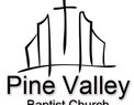 Pine Valley Baptist Church in Wilmington,NC 28403
