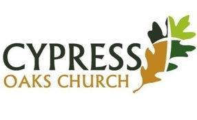 Cypress Oaks Church in Cypress,TX 77433