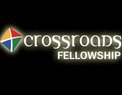 CrossRoads Fellowship Church in McGregor,TX 76657