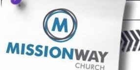 MissionWay Community Church in Jacksonville,FL