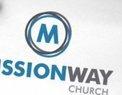 MissionWay Community Church in Jacksonville,FL