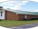 Rosemont Baptist Church in Niceville,FL 32578