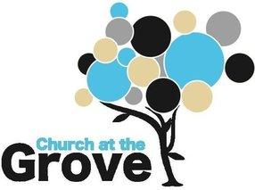 Church At The Grove in Loganville,GA 30052