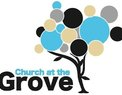 Church At The Grove