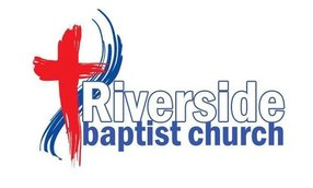 Riverside Baptist Church in Greer,SC 29650