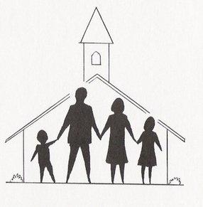 Iglesia Comunidad por Gracia