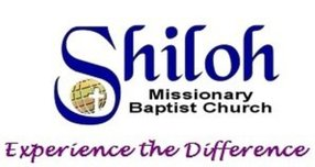 Shiloh Baptist Church in Green Cove Springs,FL 32043