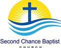 Second Chance Baptist Church