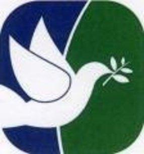 Igreja Batista Da Paz in Tampa,FL 33618