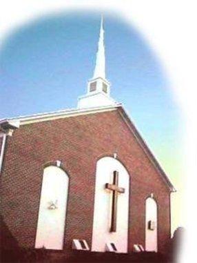 North Harford Baptist Church in Jarrettsville,MD 21084