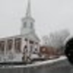First Baptist Church in Jonesborough,TN 37659