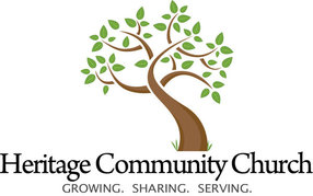 Heritage Community Church in Lady Lake,FL 32159