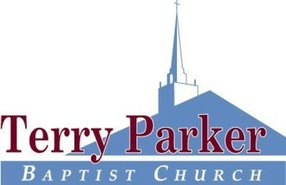 Terry Parker Baptist Church