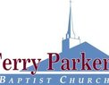 Terry Parker Baptist Church in Jacksonville,FL 32277
