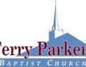 Terry Parker Baptist Church