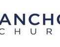 Anchor Church in Loganville,GA 30052