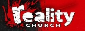 Reality Church in Virginia Beach,VA 23454