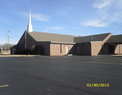 Sycamore Baptist Church in Springfield,MO 65807